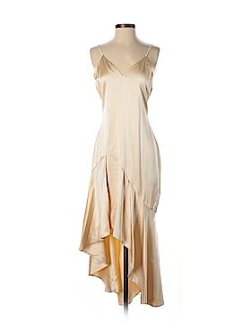 Jonathan Simkhai Casual Dress Size 8