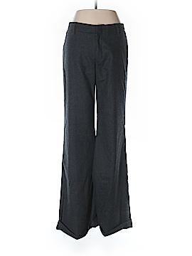 Gap Wool Pants Size 2