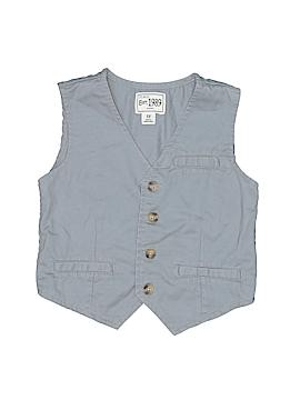 The Children's Place Vest Size 3T
