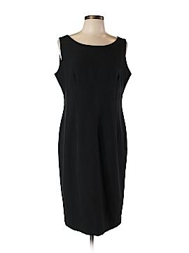 Kasper Casual Dress Size 12