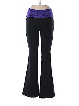 Jenni by Jennifer Moore Active Pants Size XS