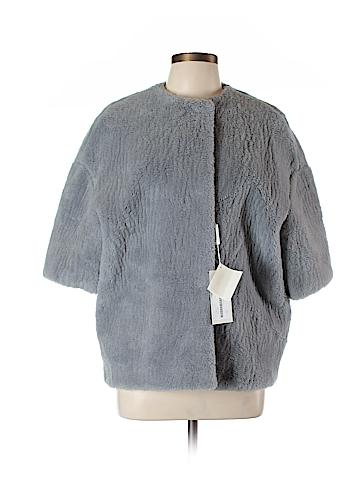 Max Mara Cashmere Cardigan Size 10