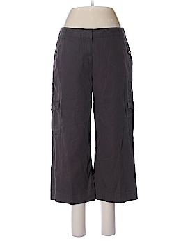 A LINE ANNE KLIEN Cargo Pants Size 8