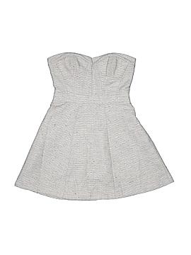 Jessica Simpson Cocktail Dress Size 1 - 2