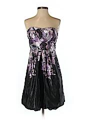 Iz Byer Women Casual Dress Size 5