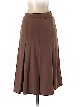 Double Zero Casual Skirt Size S