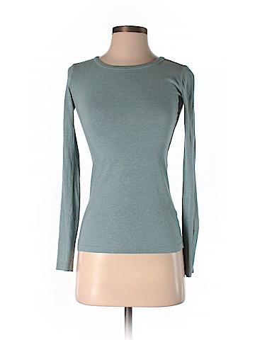 BP. Long Sleeve T-Shirt Size XS