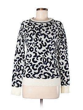 John & Jenn Pullover Sweater Size XS