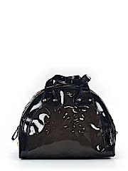 Goldenbleu Women Shoulder Bag One Size