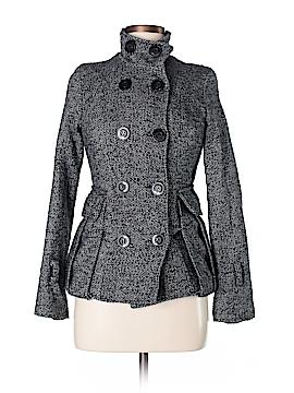 Mandee Coat Size S