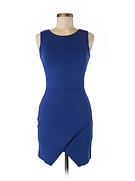 CHERYL CREATION Casual Dress Size M