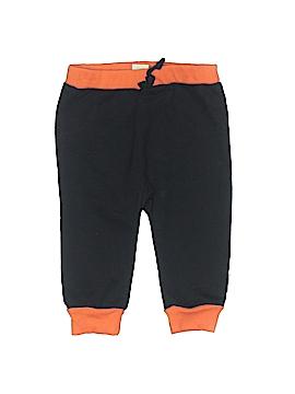 Disney Sweatpants Size 6-9 mo