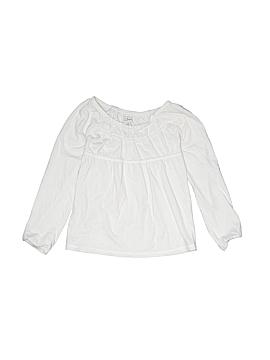 L.L.Bean Long Sleeve Top Size 5 - 6