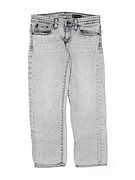 Theory Jeans 25 Waist