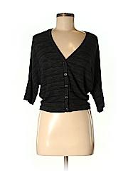 Delia's Women Cardigan Size XS