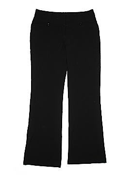 Heart-N-Crush Dress Pants Size 5