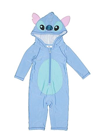 Disney Costume Size 6-9 mo