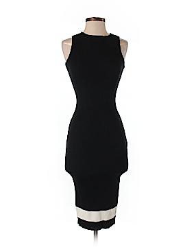 Stelen Casual Dress Size S