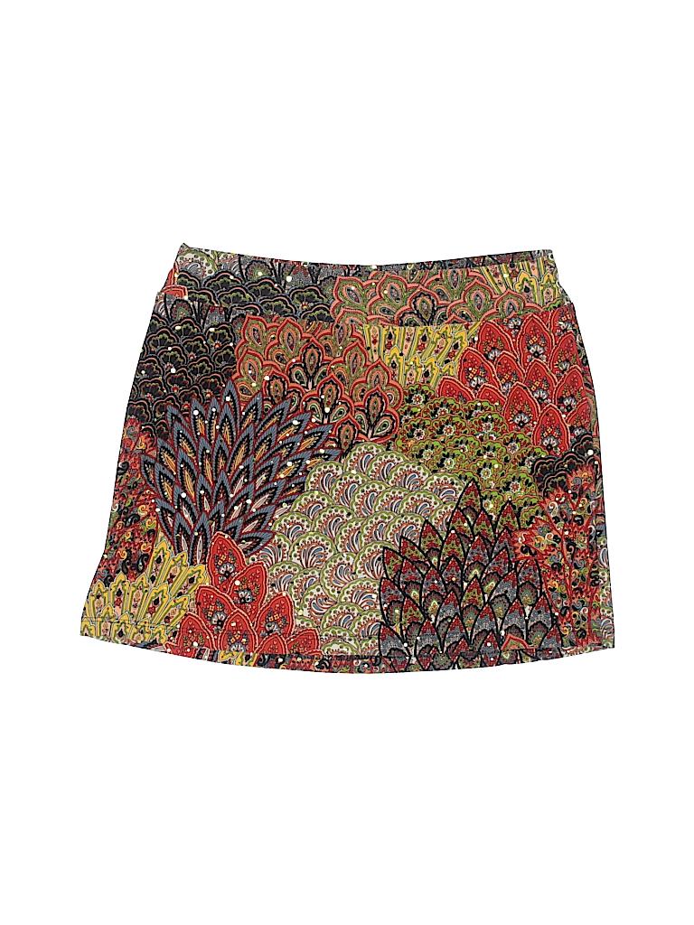 Dream Dance By Line Art Inc : Dream dance by line art formal skirt off only on thredup