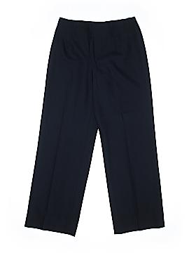 Talbots Wool Pants Size 0