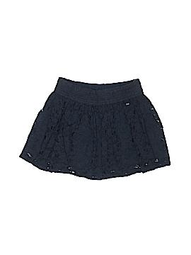Abercrombie Skirt Size X-Large (Kids)