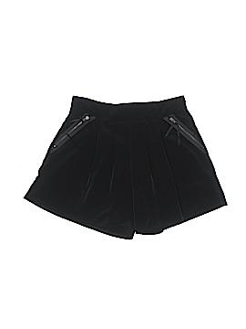 Prairie New York Dressy Shorts Size XS