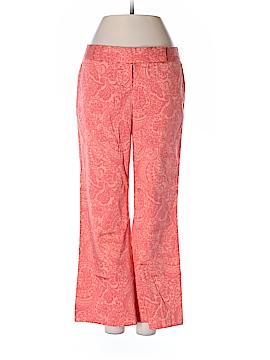 Express Design Studio Casual Pants Size 2