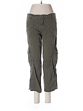 Sanctuary Cargo Pants 28 Waist