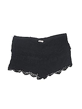 Pins and Needles Dressy Shorts Size 6