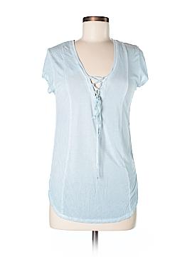 Lilka Short Sleeve Top Size XS