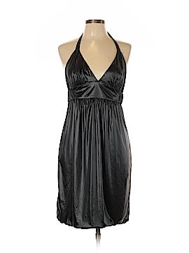 Poleci Cocktail Dress Size L