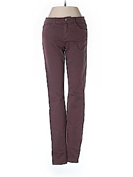 Joe's Jeans Jeans Size 25W