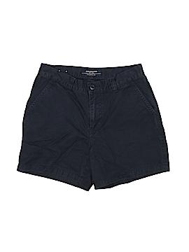 Seven7 Shorts 25 Waist