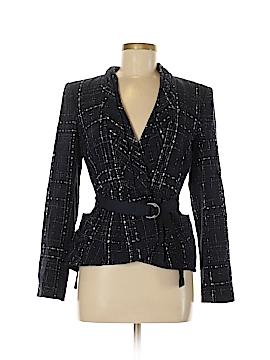 Nanette Lepore Jacket Size 8