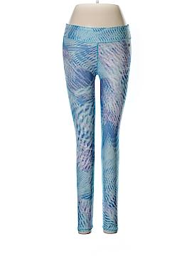 Caelum Active Pants Size M