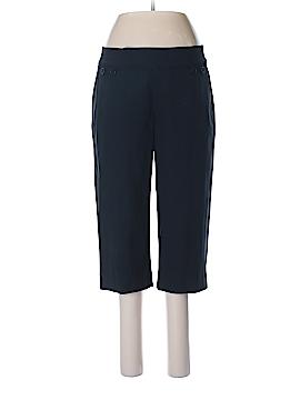 Womyn Dress Pants Size 8