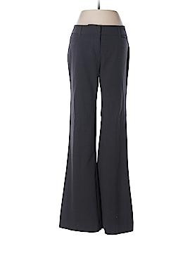 New York & Company Wool Pants Size 2