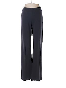 Adrienne Vittadini Casual Pants Size S