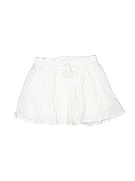 Xhilaration Skirt Size 6-6X