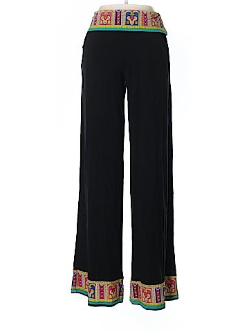 Trina Turk Casual Pants Size M
