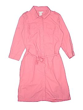 Steve & Barry's Dress Size 14