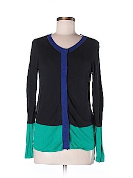 Narciso Rodriguez for DesigNation Cardigan Size XS