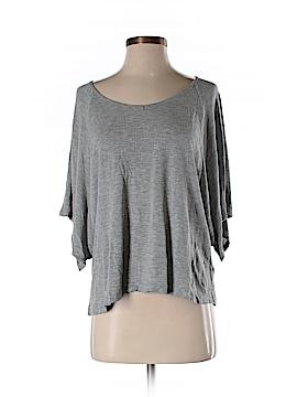Esprit 3/4 Sleeve T-Shirt Size XS