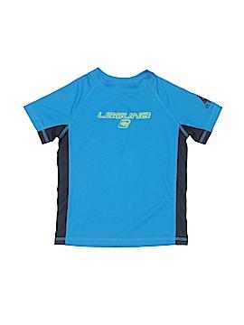 Laguna Active T-Shirt Size 4