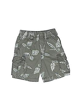 Koala Baby Cargo Shorts Size 18 mo