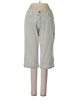 Sanctuary Jeans Size 4