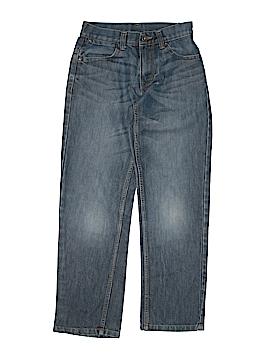 Paper Denim & Cloth Jeans Size 12