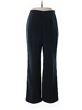 Collections for Le Suit Dress Pants Size 12 (Petite)
