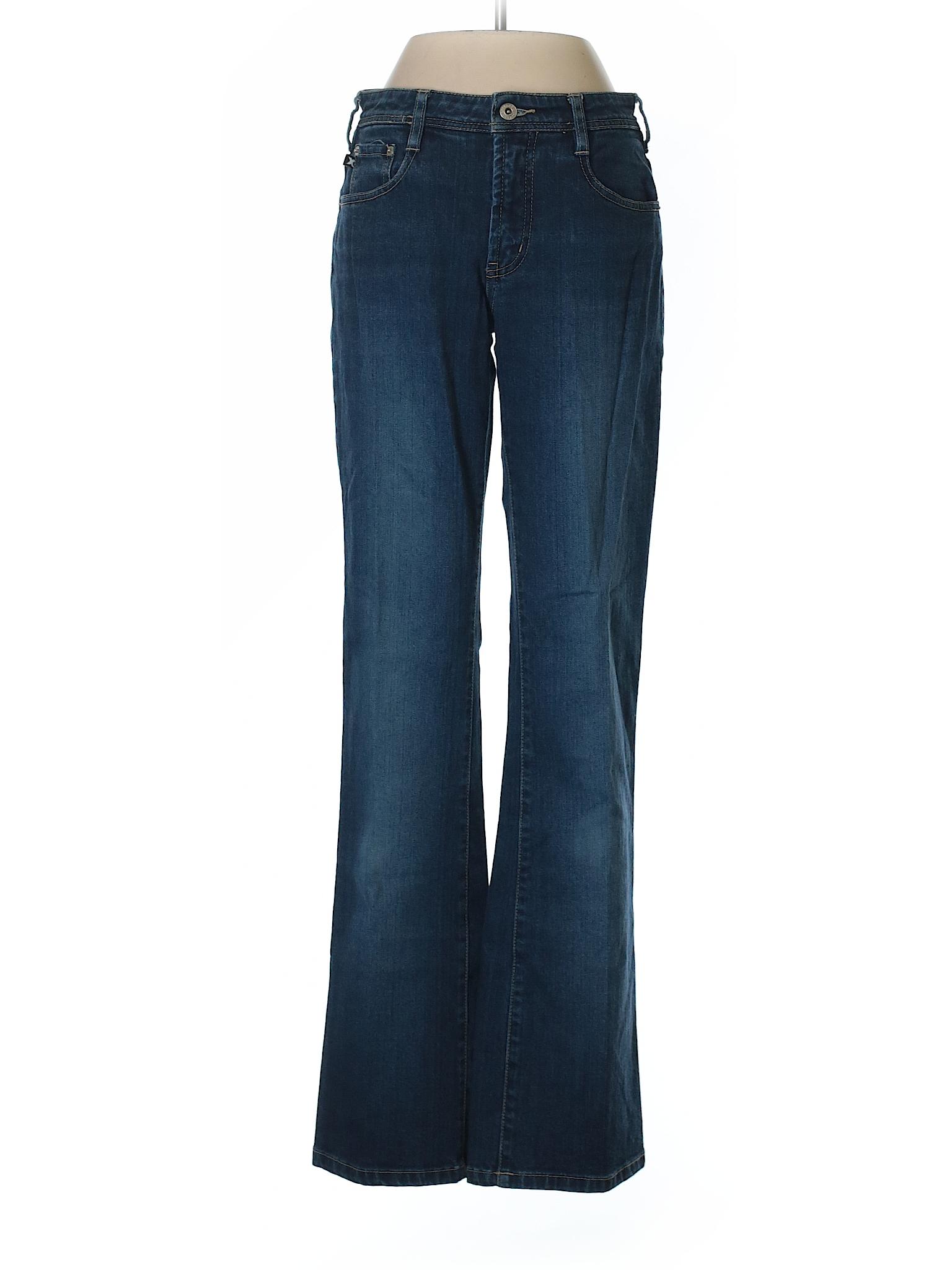 Jeans Promotion Express Jeans Promotion Express Express Promotion UqYPq4