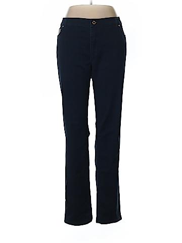 MICHAEL Michael Kors Jeans Size 22 (Plus)